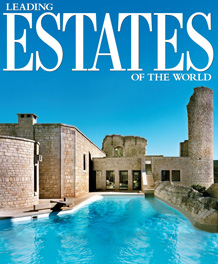 Estates Clubs Magazine
