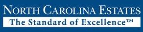 North Carolina Estates