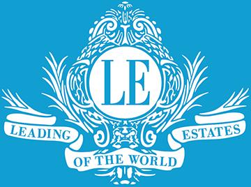 Leading Estates