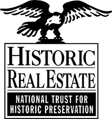 Historic Real Estate