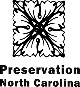 Preservation North Carolina