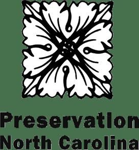 Preservation North Carolina